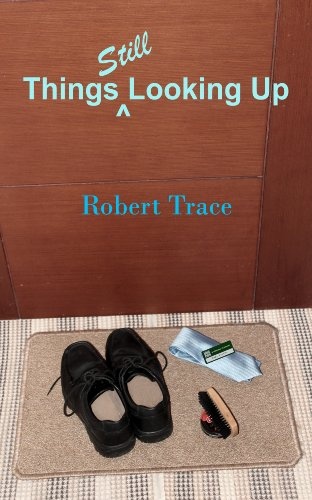 Things Still Looking Up (Things Looking Up Book 2)