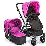 Cheap Babyroues Letour ll Stroller, Pink