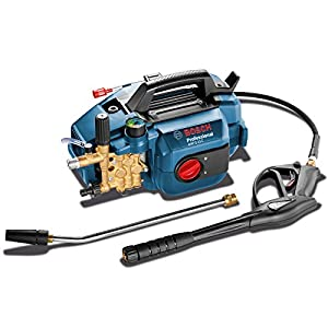 Bosch Professional GHP 5-13 C High Pressure Washer