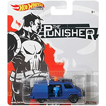 Amazon.com: Hot Wheels '67 Plymouth Belvedere GTX Tommy