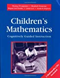 img - for Children's Mathematics: Cognitively Guided Instruction book / textbook / text book
