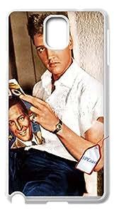 Elvis Presley Case for Samsung Galaxy Note 3 N9000,Elvis Presley phone Case for Samsung Galaxy Note 3 N9000.
