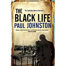 Black Life: A novel of Jewish collaborators in the Holocaust