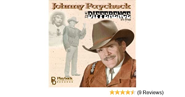The Old Violin By Johnny Paycheck On Amazon Music Amazoncom