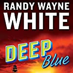 Deep Blue | Randy Wayne White