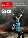 by The Economist (753)  Buy new: $12.99 / month 2 used & newfrom$9.99