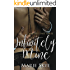 Infinitely Mine (Incapable Book 3)