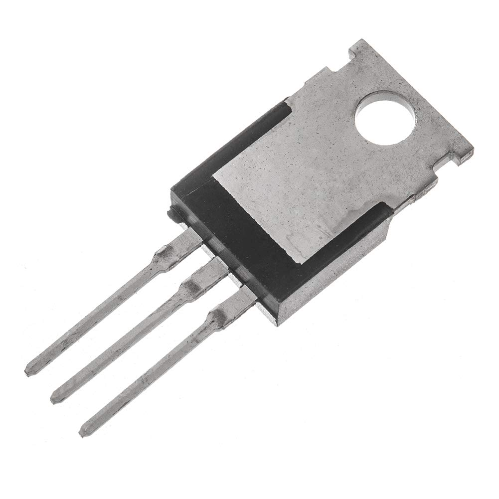 wj// Infineon technologies irfb4310zpbf mosfet 1 canale n 250 w to220ab