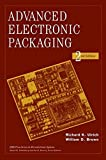 img - for Advanced Electronic Packaging book / textbook / text book