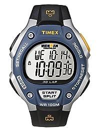 Timex Ironman T5E931 Watch