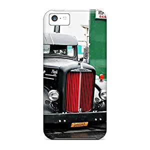 New Fashion Case Cover For Iphone 5c(BQWYRqt4422)