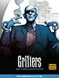 Grifters (a Dystopian Universe Game)