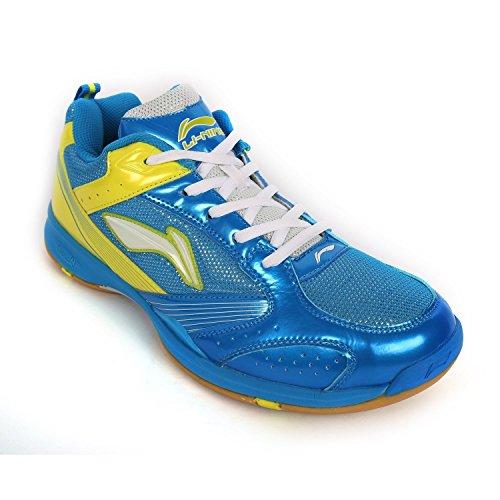 Li-Ning Badminton Shoes Star Trek