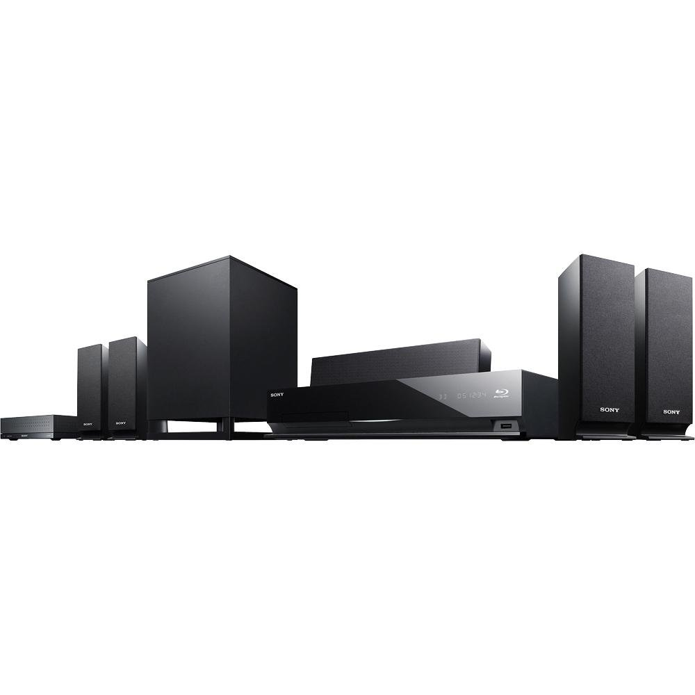 Amazon Sony Bdve770w Bluray Player Home Entertainment System. Amazon Sony Bdve770w Bluray Player Home Entertainment System 3d Patible Discontinued By Manufacturer Audio Theater. Wiring. Hdmi Home Theatre System Schematic At Scoala.co