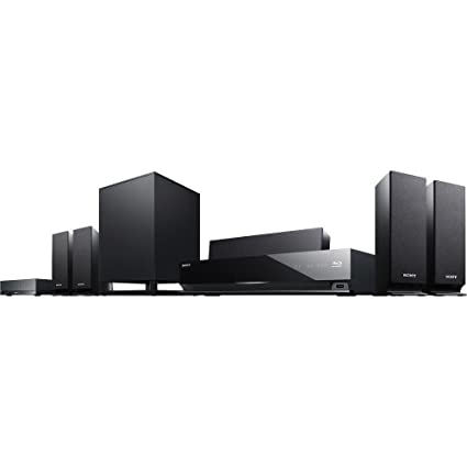 SONY BDV-E780W HOME THEATRE SYSTEM DRIVERS FOR PC
