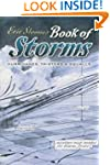 Eric Sloane's Book of Storms: Hurrica...