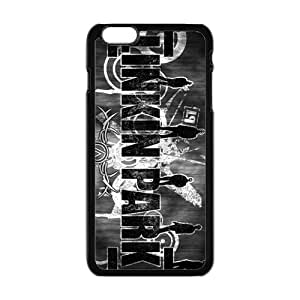 Linkin Park Cell Phone Case for Iphone 6 Plus