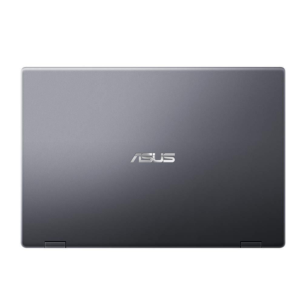 Bruni Schutzfolie kompatibel mit Acer Chromebook 14 CB3-431 Folie glasklare Displayschutzfolie 2X