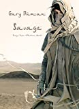 Savage (Songs From A Broken World) (Deluxe)