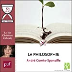 La philosophie en 1 heure: Collection