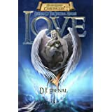 Legends Of The Spectral Realms: Love