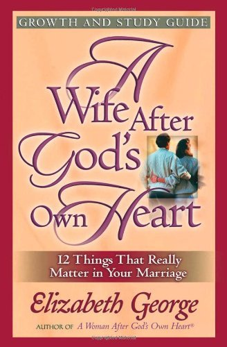 Own after pdf a woman gods heart