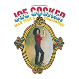 Mad Dogs & Englishmen - Joe Cocker