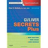 GI/Liver Secrets Plus