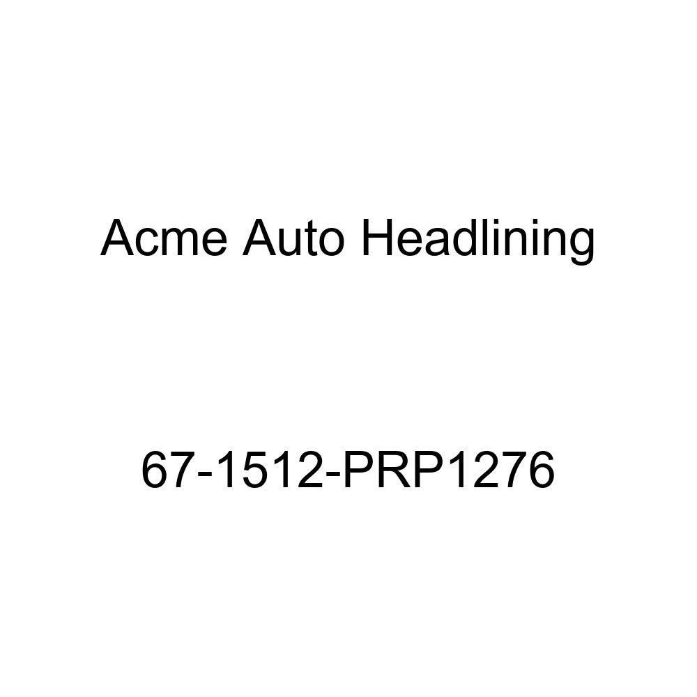 Lower arm Hilux,Hiace,Hiace Truck,Hiace Quick Delivery,Quick Delivery,Hiace//Regiusace,Regius//Touring Hiace,Granvia//Grand Hiace,Dyna 150//Toyoace G15, PU Bushing 1-06-208 Front Susp