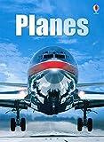 Planes (usborne المبتدئين) (usborne المبتدئين)