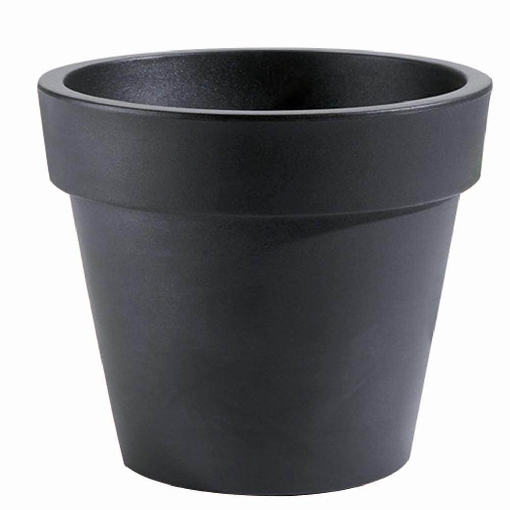 risparmia il 60% di sconto Euro3Plast Euro3Plast Euro3Plast Simple 2504.87 Vaso per Piante 50 cm  Ultimo 2018