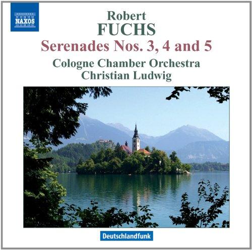 fuchs-serenade-nos-3-4-5