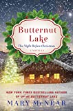 Butternut Lake: The Night Before Christmas: A Novella (The Butternut Lake Trilogy)