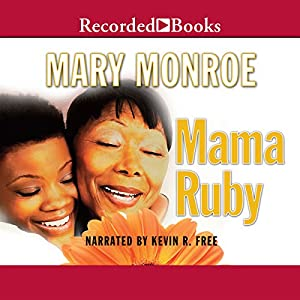 Mama Ruby Audiobook