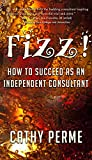 Fizz!: How to Succeed As An Independent Consultant