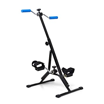 Bicicleta De Entrenamiento De Rehabilitación Para Discapacitados ...