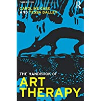 The Handbook of Art Therapy