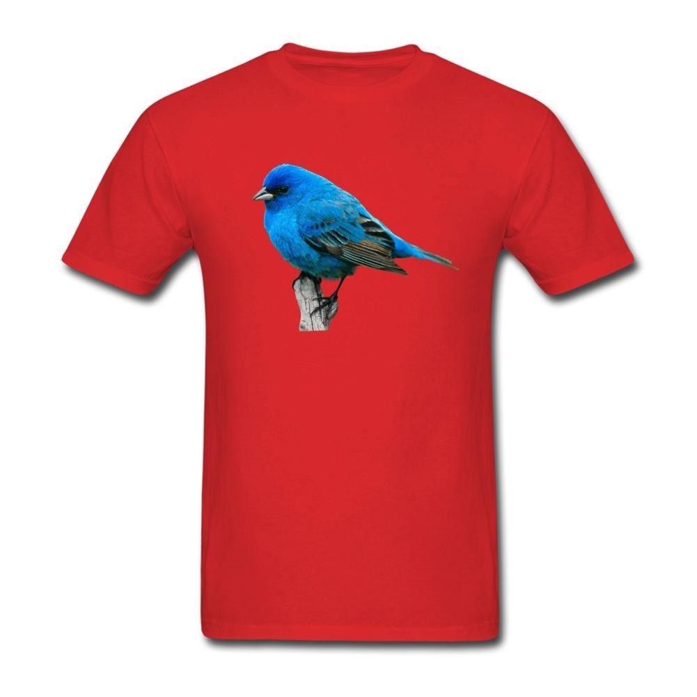 Zuideup S Beautiful Bird Tshirt