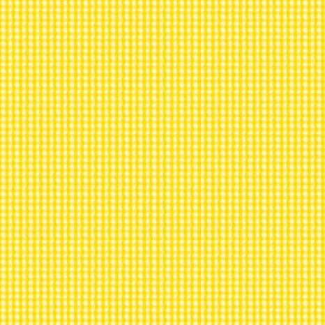 12 x 12-15 Sheets Creativity Starts Here Hot Off The Press Scrapbooking Bulk Paper Collection