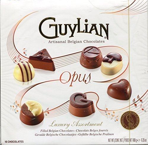 guylian-opus-artisanal-filled-belgian-chocolates-635-oz-by-guylian