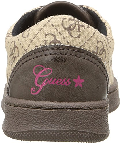 Pictures of GUESS Kids' Celeste Sneaker US 8