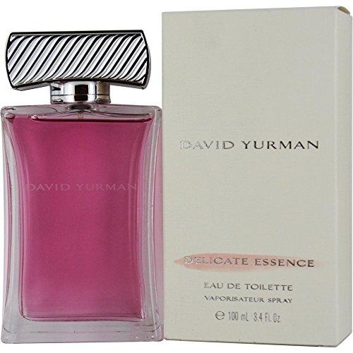 david-yurman-delicate-essence-eau-de-toilette-spray-for-women-34-ounce