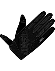 Oneal Element Youth Glove MX Motorcrossbeschermers