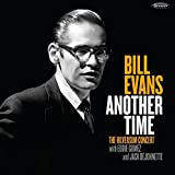 Another Time: The Hilversum Concert [Deluxe Edition]