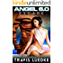Angel 6.0: Escape (Space Opera Romance) (Angel 6.0, Book 2)