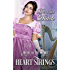 Heart Strings (Music of the Heart Book 1)