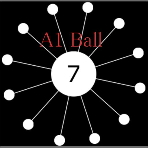a1-balls