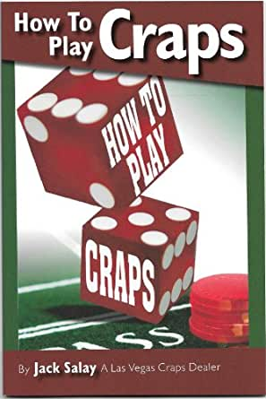 Learn how to play craps in less than four minutes