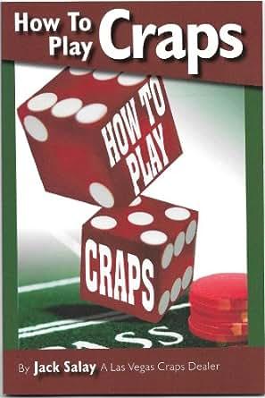 Jual chip poker zynga surabaya