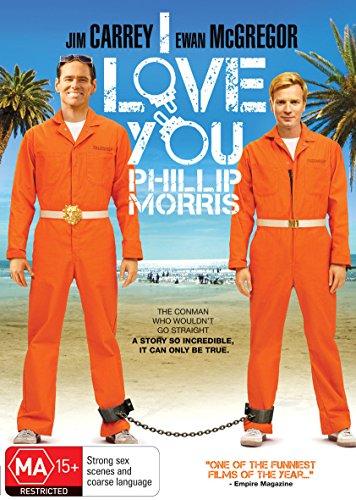 (TC 2000 (Region 0 PAL DVD import))